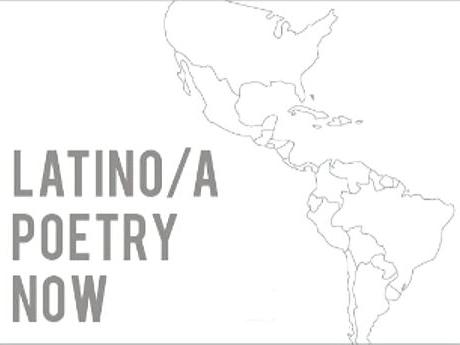 Latinoa Poetry Now Rosa Alcalá Eduardo C Corral And