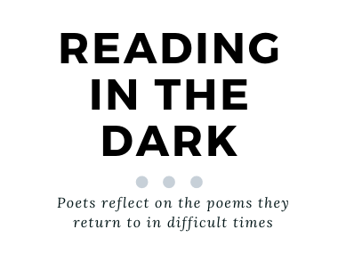 Kimiko Hahn on poems from The Tale of Genji
