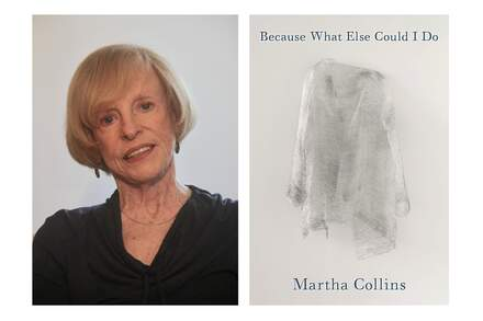 M Collins and Book